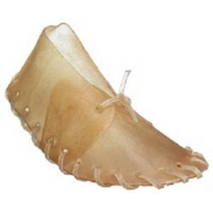 Bilde av Hundetygg - sko ca 20cm