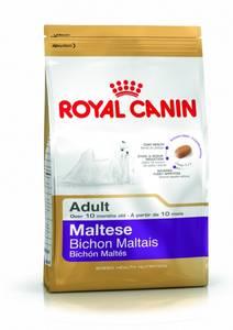 Bilde av Royal Canin Maltese Adult, 1,5kg