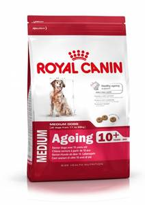 Bilde av Royal Canin Medium Ageing 10+
