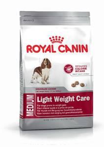 Bilde av Royal Canin Medium Light Weight Care