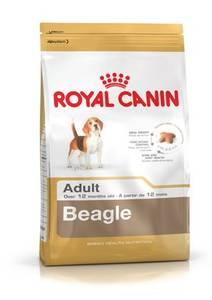 Bilde av Royal Canin Beagle Adult
