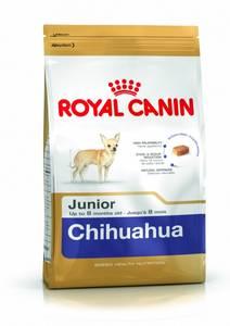 Bilde av Royal Canin Chihuahua Puppy 1,5kg