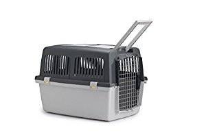 Bilde av Gulliver 4 transportbur til hund