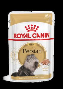 Bilde av Royal Canin Persian Loaf 12 x 85g