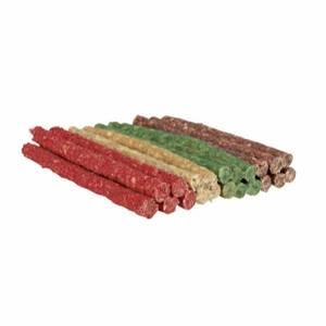 Bilde av 100pk Munchy Rolls til hund - Small