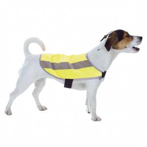 Bilde av Easy Refleksvest for hund