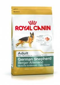 Bilde av Royal Canin German Shepherd Adult