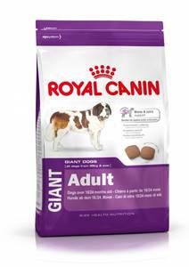 Bilde av Royal Canin Giant Adult
