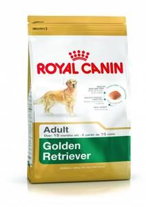 Bilde av Royal Canin Golden Retriever Adult