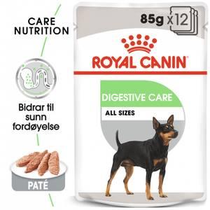 Bilde av Royal Canin Digestive Care Wet, 12 x 85g