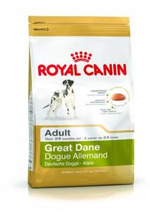 Bilde av Royal Canin Great Dane Adult