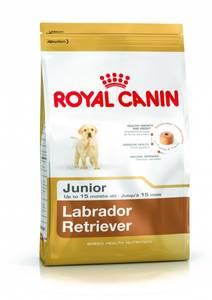 Bilde av Royal Canin Labrador Retriever Puppy 12kg