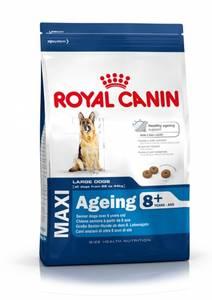 Bilde av Royal Canin Maxi Ageing 8+, 15kg