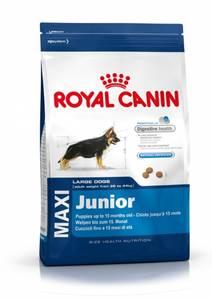 Bilde av Royal Canin Maxi Puppy