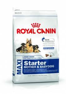 Bilde av Royal Canin Maxi Starter