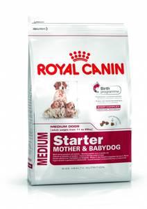 Bilde av Royal Canin Medium Starter