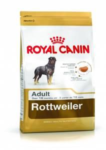 Bilde av Royal Canin Rottweiler Adult