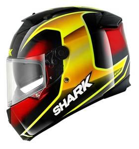 Bilde av Shark Speed-R ST Stark