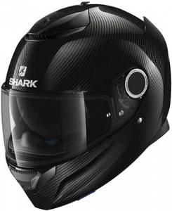 Bilde av Shark Spartan Carbon Skin