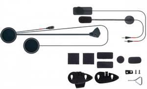 Bilde av Interphone F5 mikrofonsett