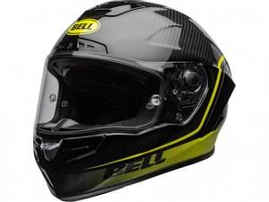 Bilde av BELL Race Star Flex DLX