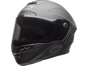 Bilde av BELL Star DLX Mips Helmet