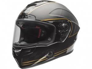 Bilde av BELL Race Star DLX Helmet Ace