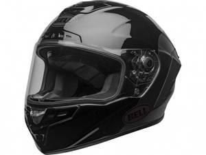 Bilde av BELL Star DLX Mips Helmet Lux
