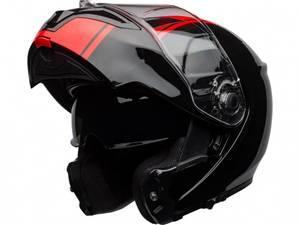 Bilde av BELL SRT Modular Helmet