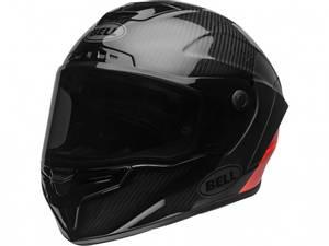 Bilde av BELL Race Star Flex Helmet