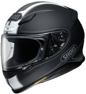 Bilde av SHOEI NXR Flagger TC5
