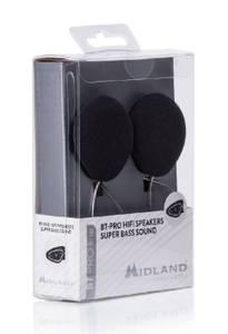 Bilde av Midland Audio Kit Super Bass