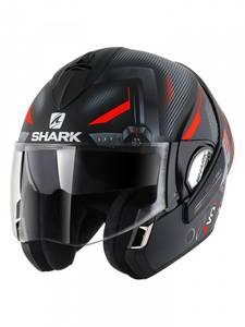 Bilde av Shark Evoline Series 3 Shazer