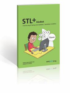 Bilde av STL + Håndbok