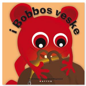 Bilde av Bobbos veske