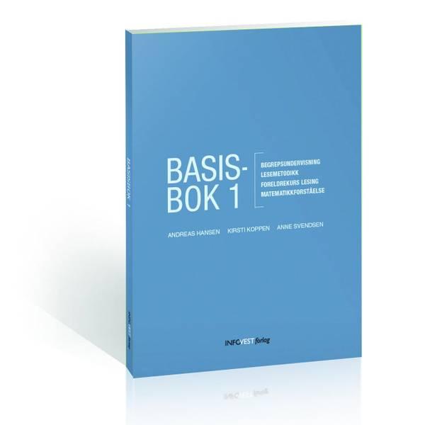 Basisbok 1