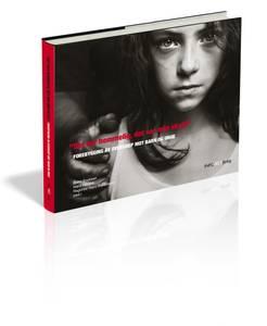 Bilde av Forebygging av overgrep mot barn og unge