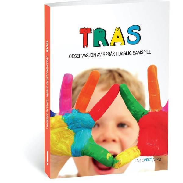 TRAS Fagbok