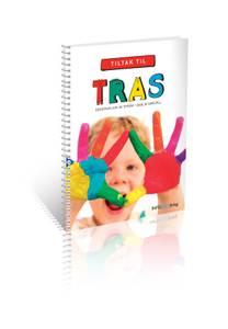 Bilde av Tiltak til TRAS