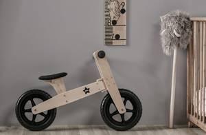 Bilde av Kid's Concept Balansesykkel NEO