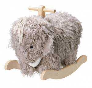 Bilde av Kid's Concept Mammut Gyngehest | NEO