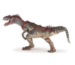 Bilde av Papo Allosaurus, Miniatyrfigur