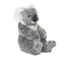 Bilde av WWF Koala Kosebamse   22 cm.
