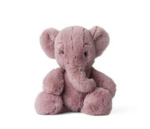 Bilde av WWF Rosa Elefant Kosebamse   29 cm.