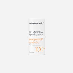 Bilde av mesoprotech sun protective repairing stick 100+