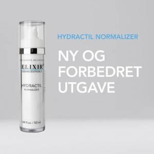 Bilde av Hydractil Normalizer