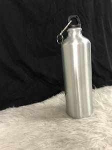 Bilde av Drikkeflaske