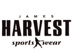 Bilde av James Harvest Sportswear