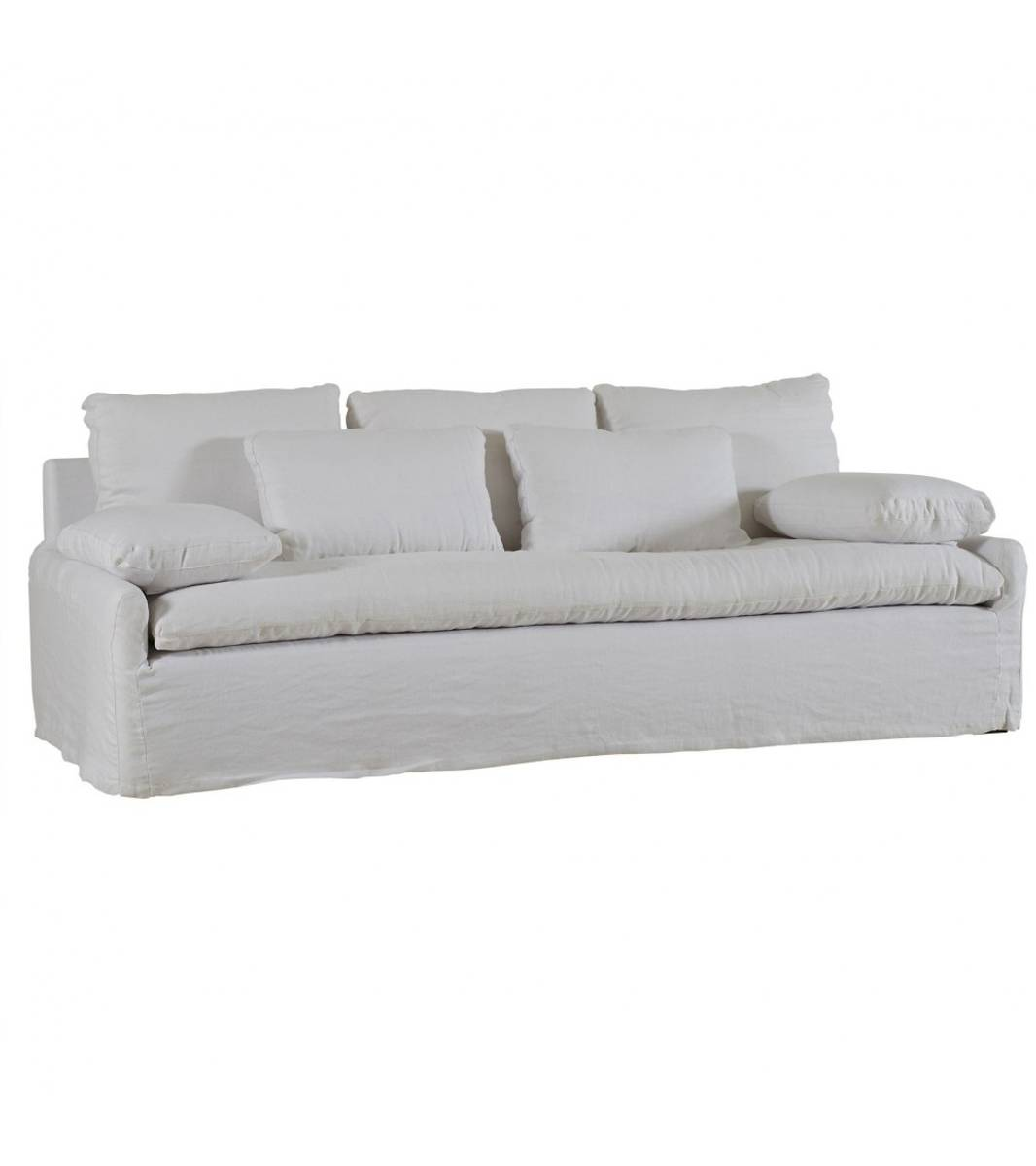 Varjan 3-seter sofa