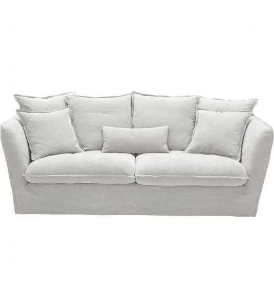 Bilde av Paros 3-seter sofa